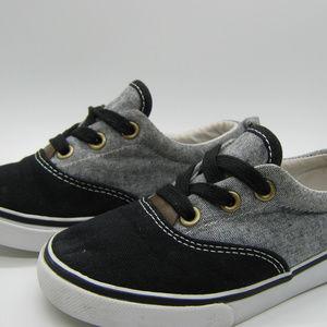 Gymboree Skater Sneakers